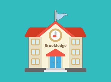 Club-Spraoi-Locations-Brooklodge.jpg