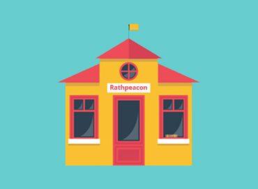 Club-Spraoi-Locations-Rathpeacon.jpg